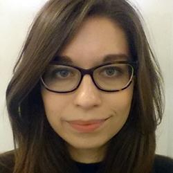 Natalia Walasek