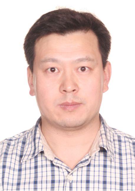 Honghai Liu