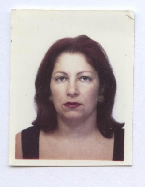 Leslie Hakim-Dowek