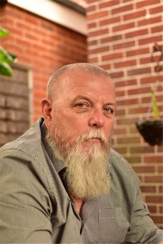 Giorgio Bendoni