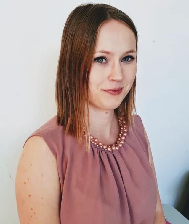 Veronika Poniscjakova