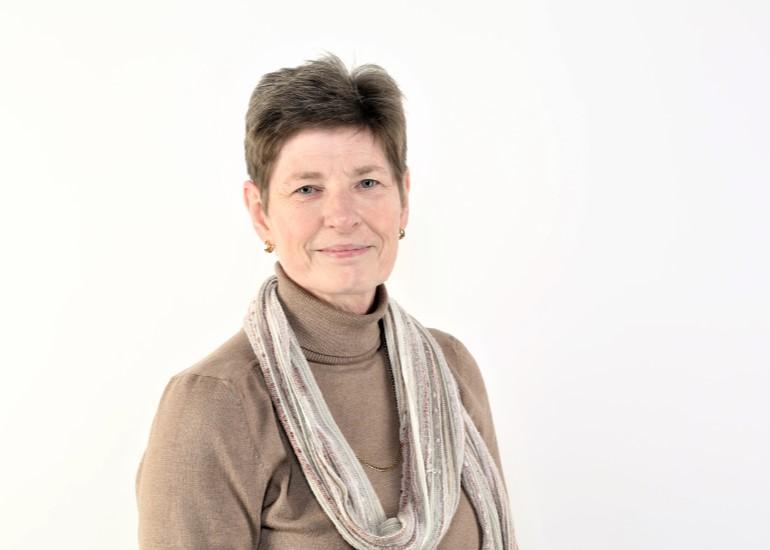 Tineke Fitch