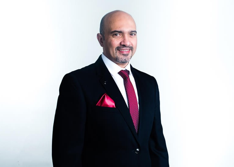 Tamer Elboghdadly