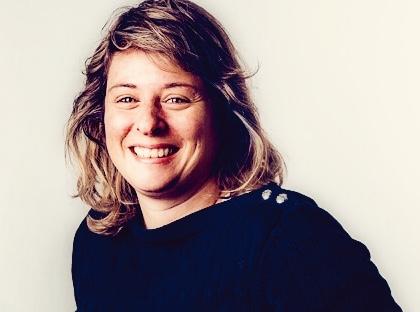 Maria Perissiou
