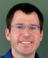 Steven Kapp