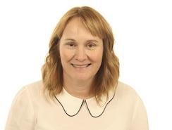 Fiona Myers