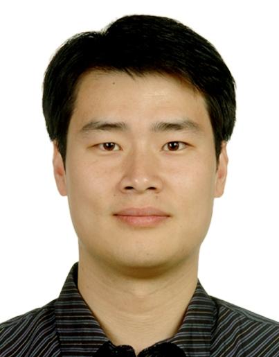 Lei Kang