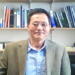 Jiye Chen
