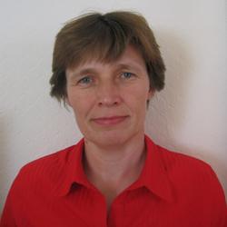 Janka Chlebikova