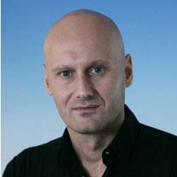 Mark Turner