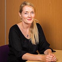 Annabel Tremlett