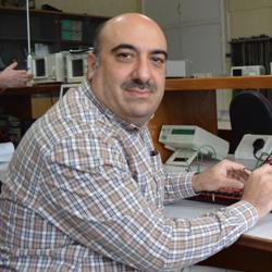 Abdulkarim Tawfik