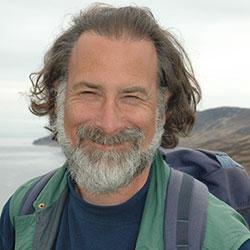 Rob Strachan