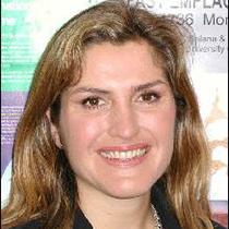 Carmen Solana