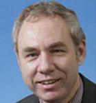 Robert Gausden