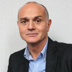 Emmanuel Godin