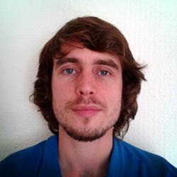 Oliver Gruner
