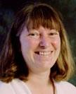 Tanya Riordan