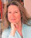 Monica Riera