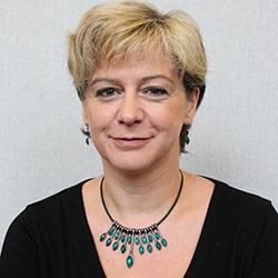 Claire Reid