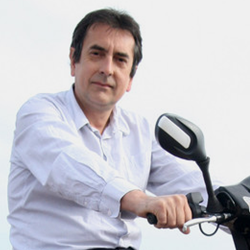 Ivan Popov