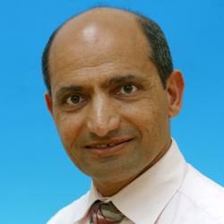 Ayman Nassif