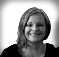 Lynne Mesher