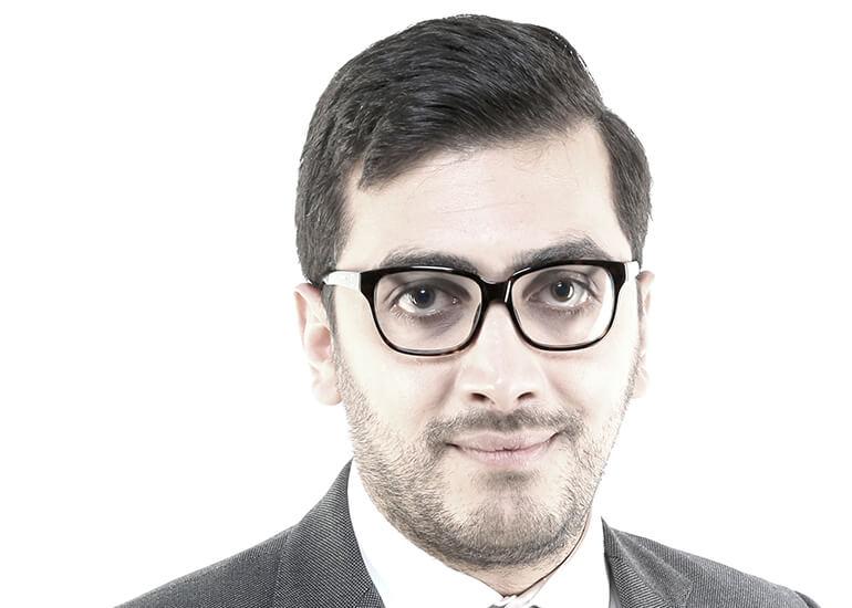 Sepehr Abrishami Shokooh