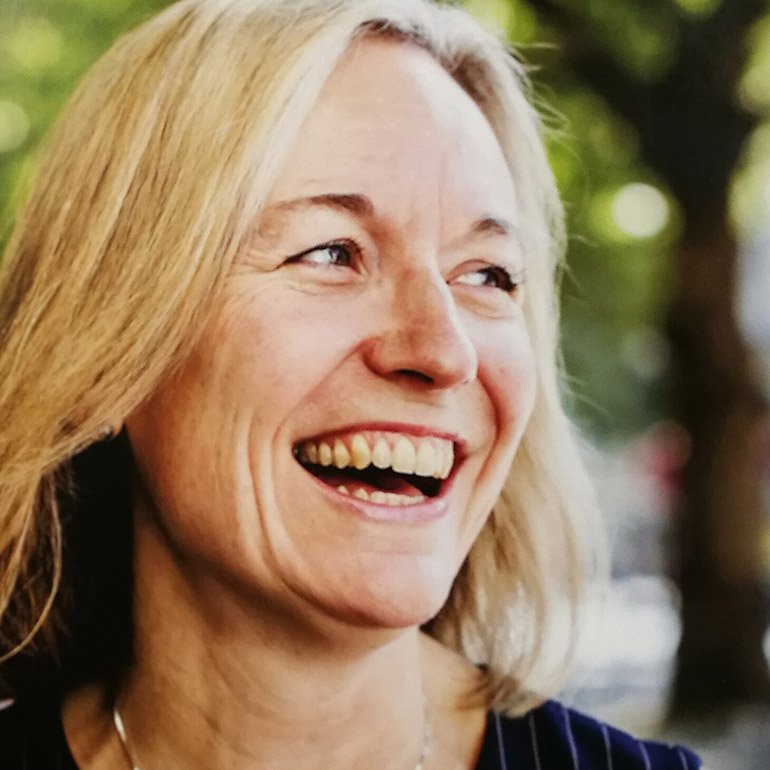 Helen Hull