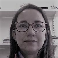 Carolina Machuca Vargas