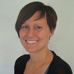 Francesca Salvi