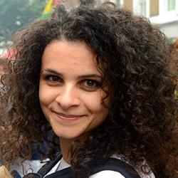 Alessia Tranchese