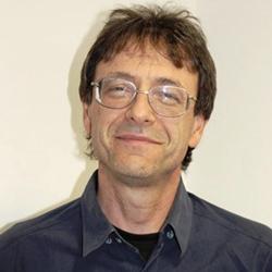 Alexander Gegov