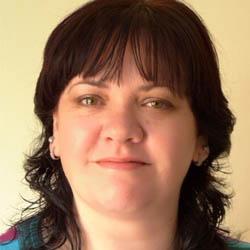 Lisa Farley